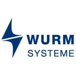 wurm_logo
